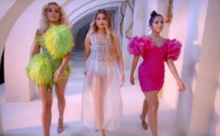 Sofia Reyes – R.I.P. (feat. Rita Ora & Anitta) [Official Music Video]