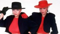 Mel & Kim – Showing Out