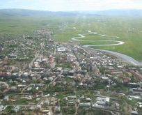 Ardahan – English