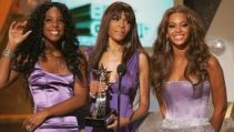 Destiny's Child – Jumpin', Jumpin'