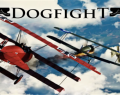 Dog Fight – İt Dalaşı