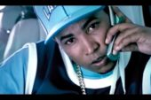 Don Omar Dale Don Dale Video Oficial Full HD