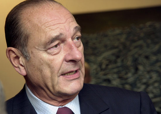 Jacques-Chirac-Former-President