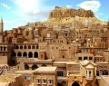 Mardin – English