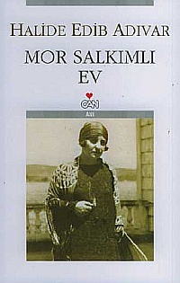 Morsalkımlı Ev – English