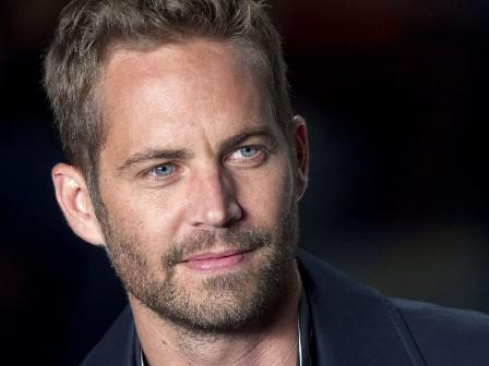 Paul William Walker life of the English