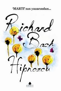 Hipnozcu – Richard Bach