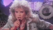 Samantha Fox – Touch Me