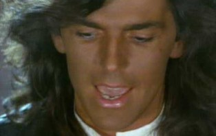 Modern Talking – Brother Louie