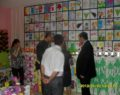 Nene Hatun Kindergarten end of year exhibition