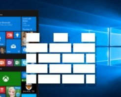 Windows 10'da Windows Defender Nasıl Kapatılır?
